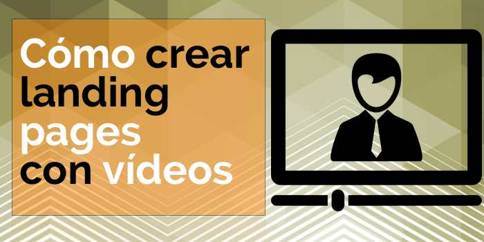 landing-pages-con-videos-7